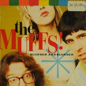 Blonder and blonder