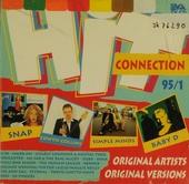 Hit connection '95. Vol. 1