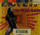 Move it : the mega album