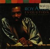 Evolution : the Polydor anthology