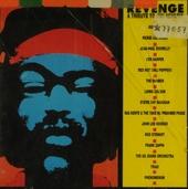 Revenge : a tribute to Jimi Hendrix