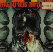 Macro dub infection. vol.1