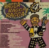 Ragga ragga ragga!. vol.4