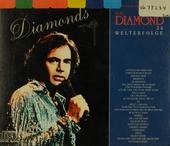 Diamonds : 24 Welterfolge