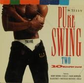 Pure swing. vol.2