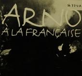 Arno à la française