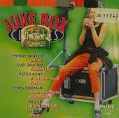 Juke box classics. Disc 3