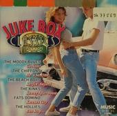 Juke box classics. Disc 1