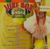 Juke box classics. Disc 2