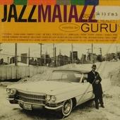 Jazzmatazz. vol.2