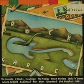 Rockgarden. vol.3