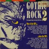 Gothic rock. Vol. 2