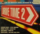 Drive time. vol.2