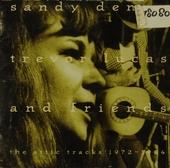 The Attic tracks 1972-1984