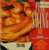 Pure swing. vol.3