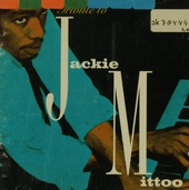Tribute to Jackie Mittoo