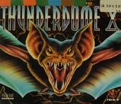 Thunderdome. vol.10