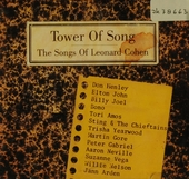 Tower of song : the songs of Leonard Cohen
