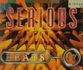 Serious beats. Vol. 17