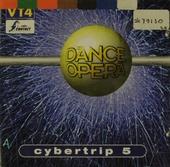Dance Opera : Cybertrip. vol.5