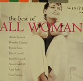 The best of all woman