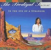 In the eye of a stranger