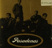 Tribute: the best of The Pasadenas