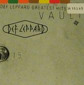 Vault 1980-1995 : greatest hits