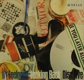 Looking back. Disc 5