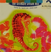 The ultimate dream mix. Vol. 3
