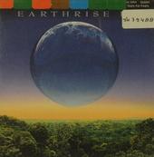 Earthrise. vol.2