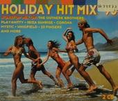 Holiday hit mix '95