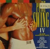Pure swing. vol.4