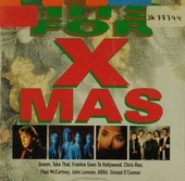 Hits for X mas