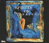 Spirits of nature