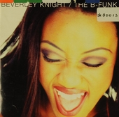 The b-funk