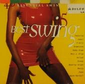 Best swing '95