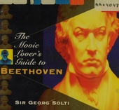 The movie lover's guide to Beethoven