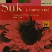 A summer's tale, op. 29