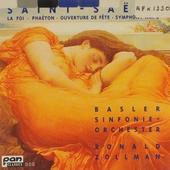 Phaéton op.39