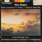 Piano concerto in f minor, op.114