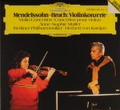 Konzert für Violine und Orchester op. 64