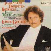 Italienische Trompetenkonzerte II. vol.2