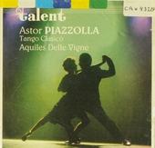 Tango clasicó. Vol. 3