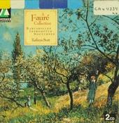 A Fauré collection