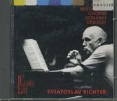 Sonate Hob.XVI/46