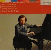 Piano sonatas. vol.7