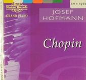 Sonata no. 2 in b flat minor, op. 35
