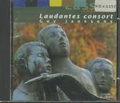 Lassus 1532-1594