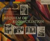 Requiem of reconciliation